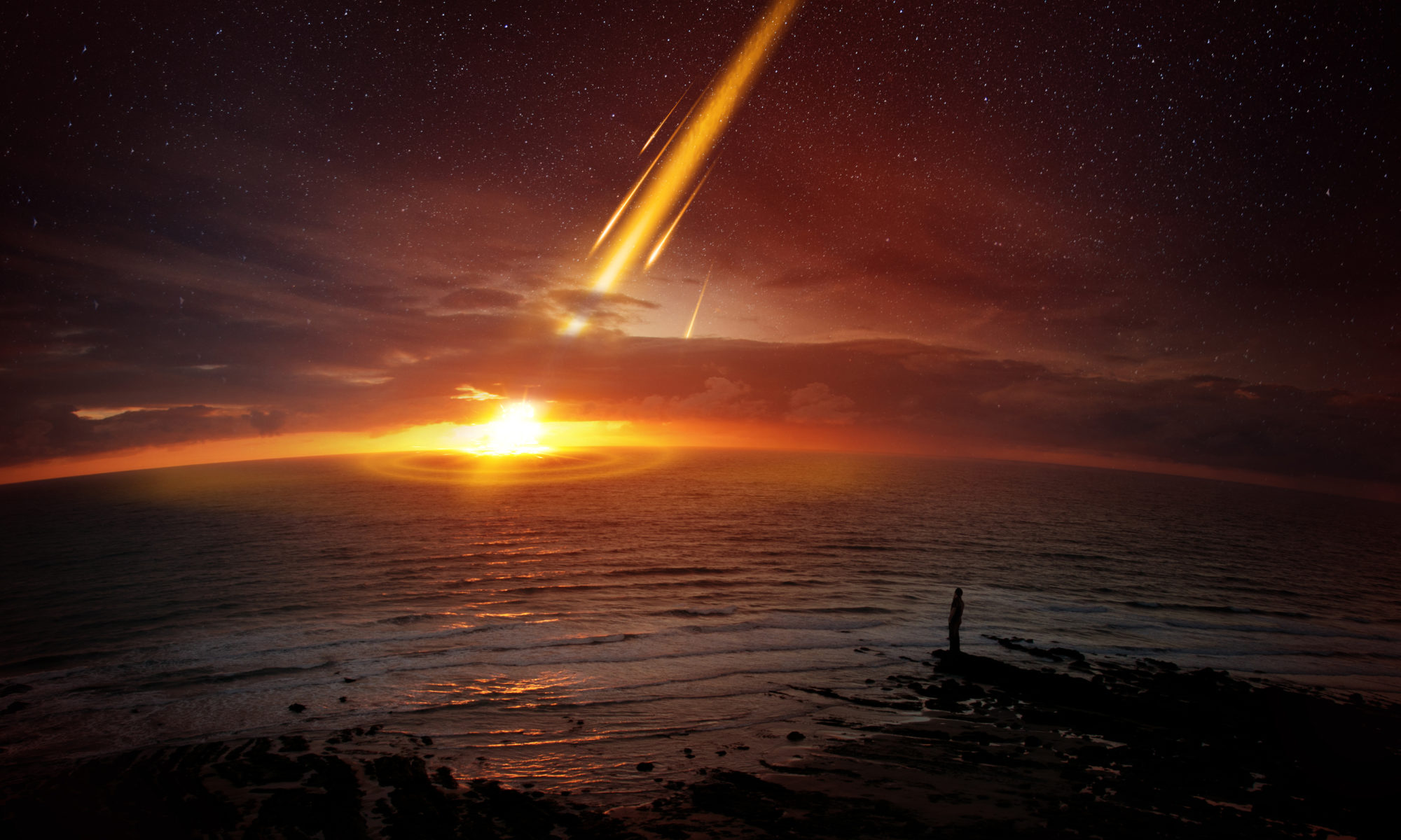 Multidisciplinary research of planetary defense from asteroids